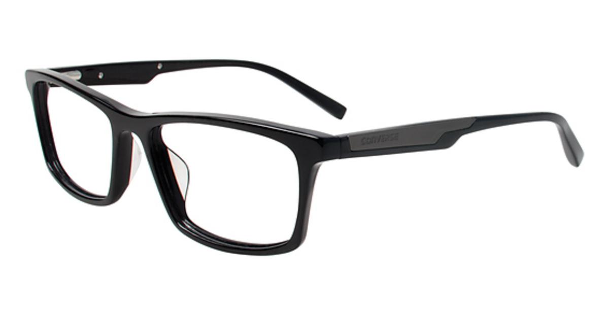 a392b6c057a8 Converse Q023 UF Eyeglasses Frames