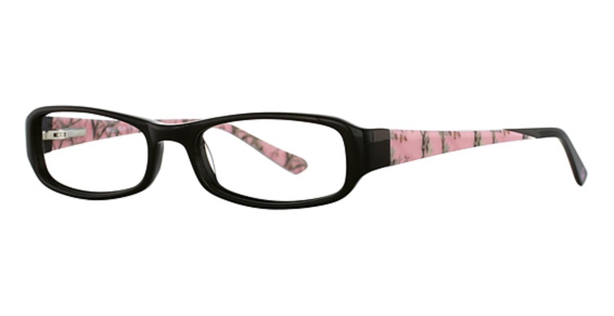 Eyeglasses Frames Best : Real Tree R452 Eyeglasses Frames