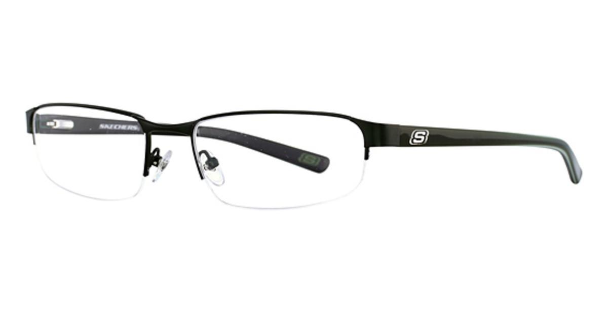 Skechers SE3116 (SK 3116) Eyeglasses