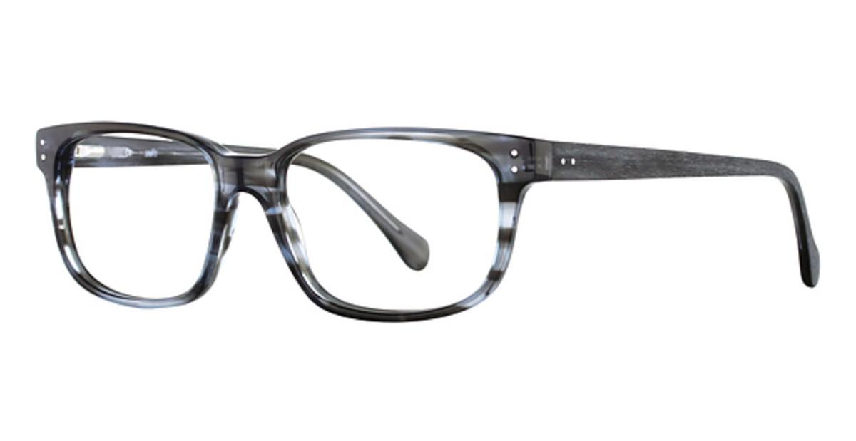 Savvy Eyewear SAVVY 390 Eyeglasses