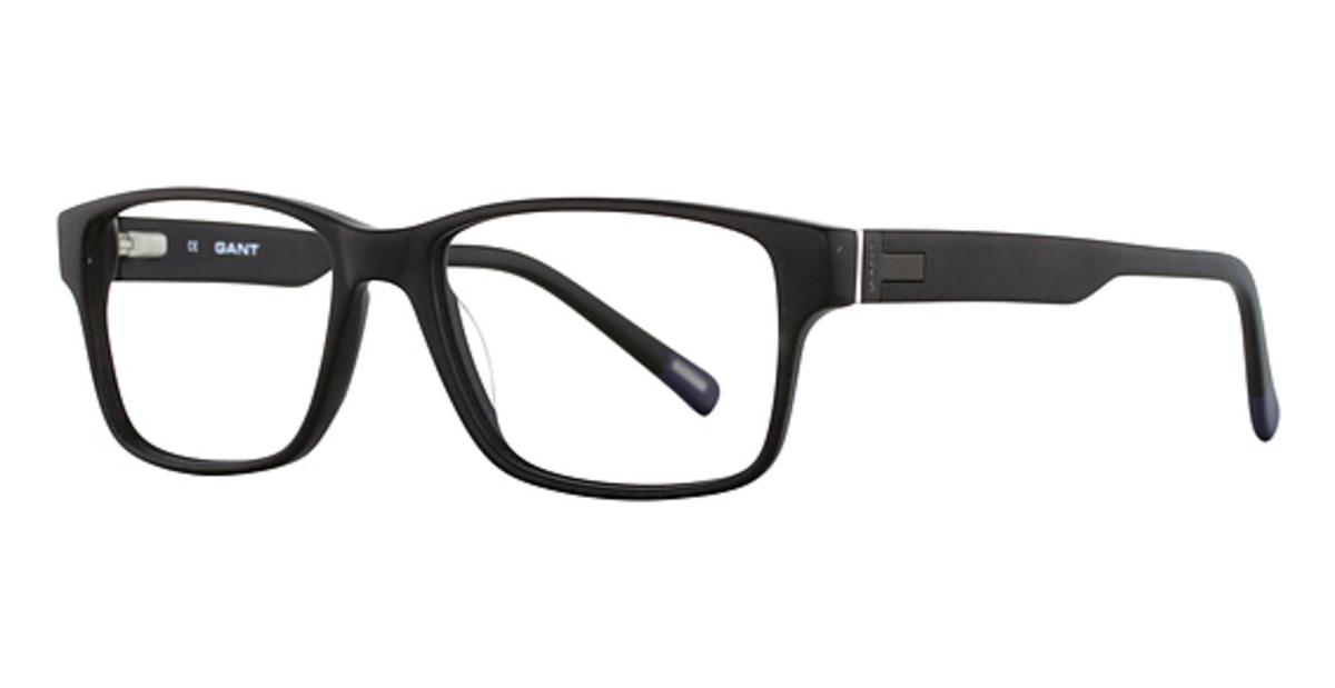c0bc4a7ba91 Gant GA3005 (G 3005) Eyeglasses