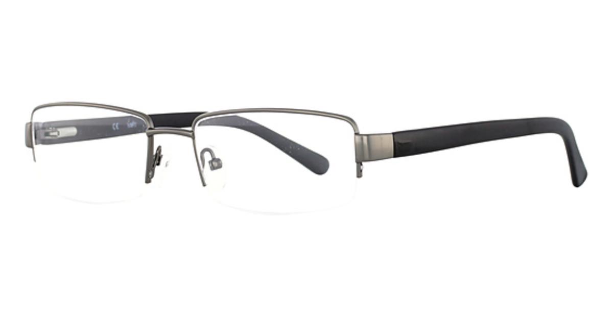Savvy Eyewear SV0392 (SAVVY 392) Eyeglasses