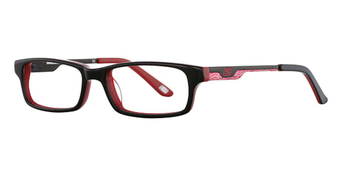 Skechers SK 1063 Eyeglasses