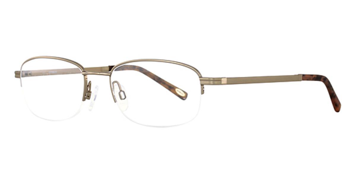 29a61dc68d Flexon Vs Titanium Frames