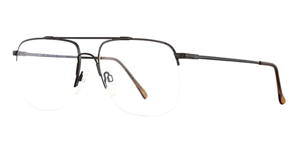 5e2738bc124a Flexon AUTOFLEX 17 Eyeglasses