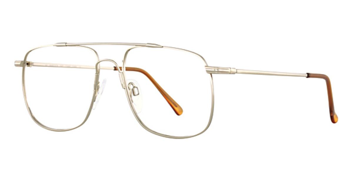 Flexon Eyeglass Frame Warranty : Flexon AUTOFLEX 10 Eyeglasses Frames