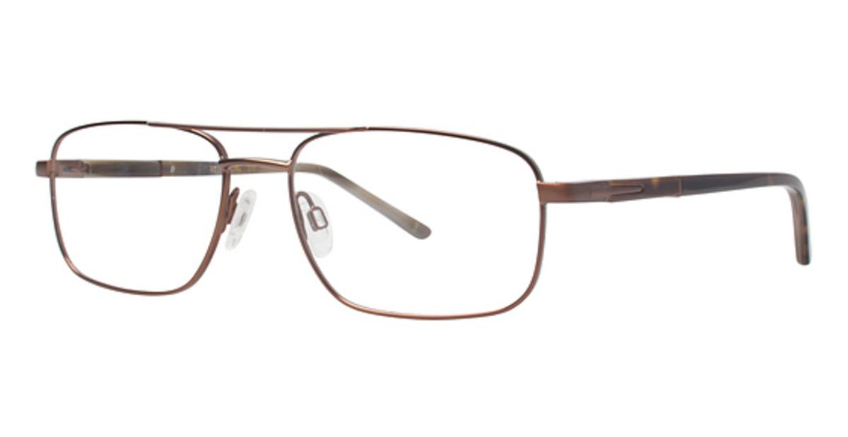 Stetson Stetson 311 Eyeglasses