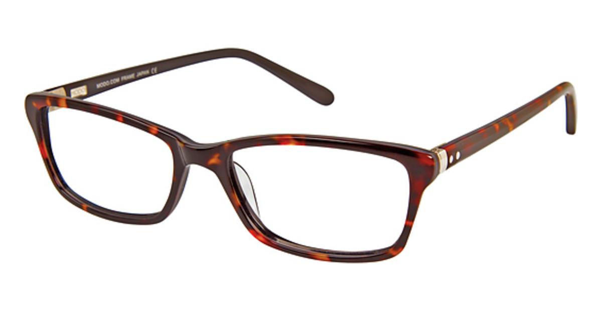a69e1df1d Modo 6512 Eyeglasses Frames