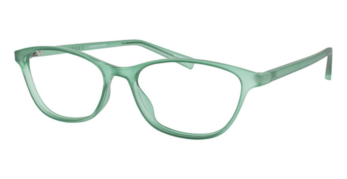 ECO LENA Eyeglasses Frames
