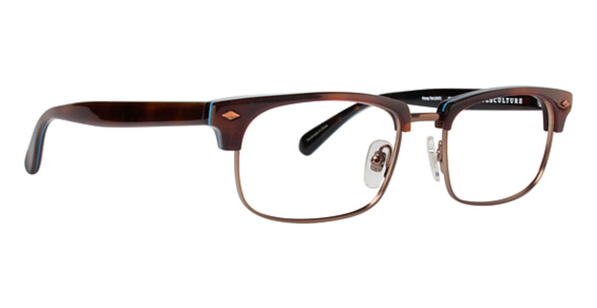 Argyleculture by russell simmons diddley eyeglasses frames for American classic frames