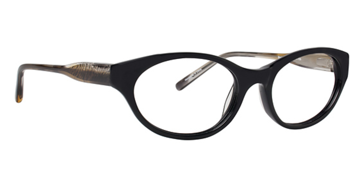 XOXO Sophisticate Eyeglasses Frames