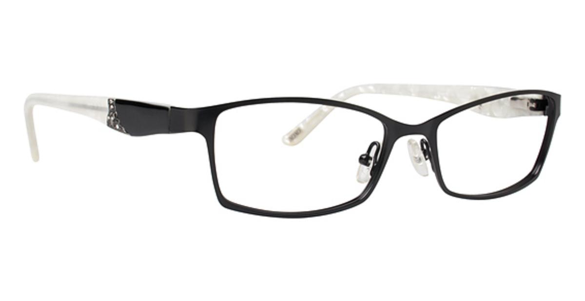XOXO Irresistible Eyeglasses Frames