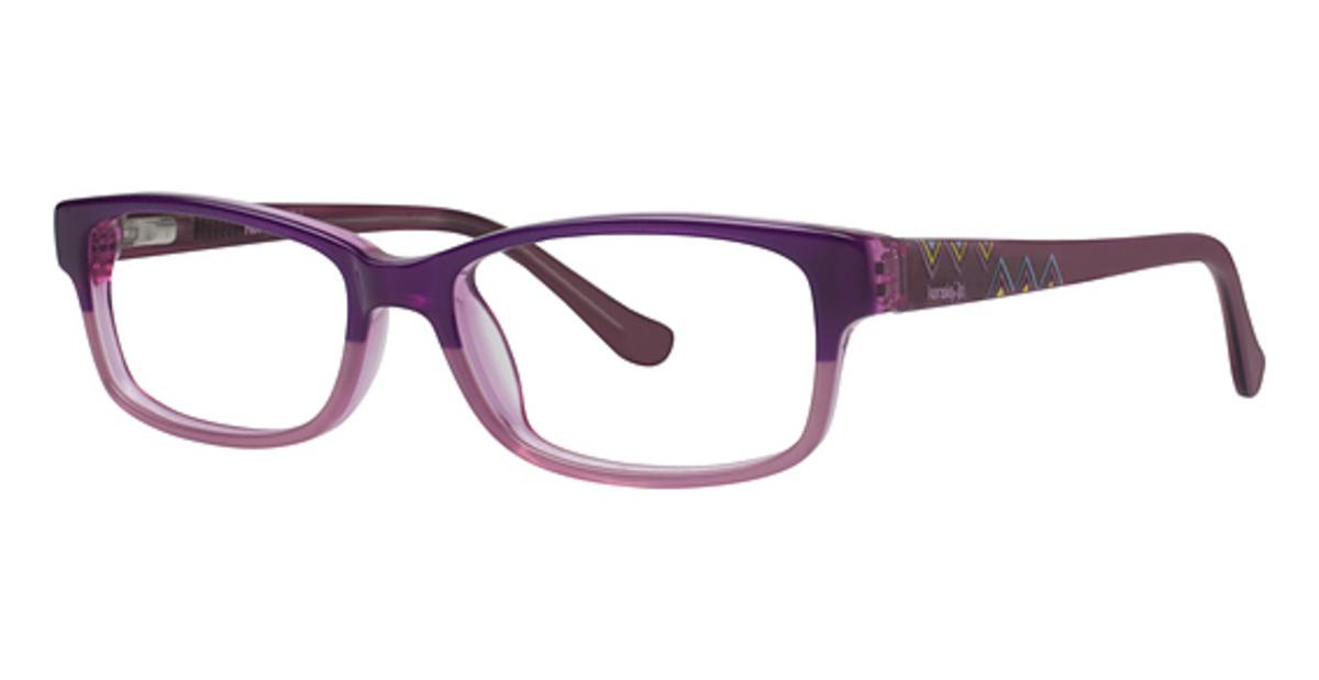 Eyeglass Frames Kensie : Kensie brave Eyeglasses Frames