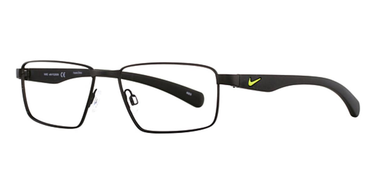 nike flex eyeglasses