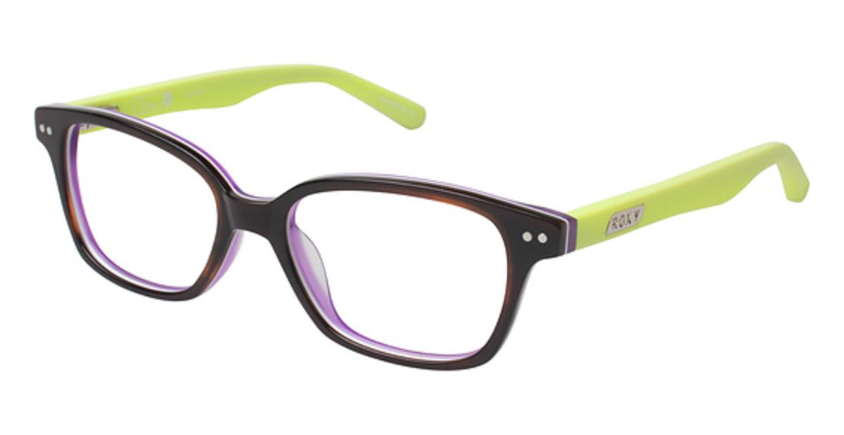 A&A Optical ERGEG03000 Eyeglasses