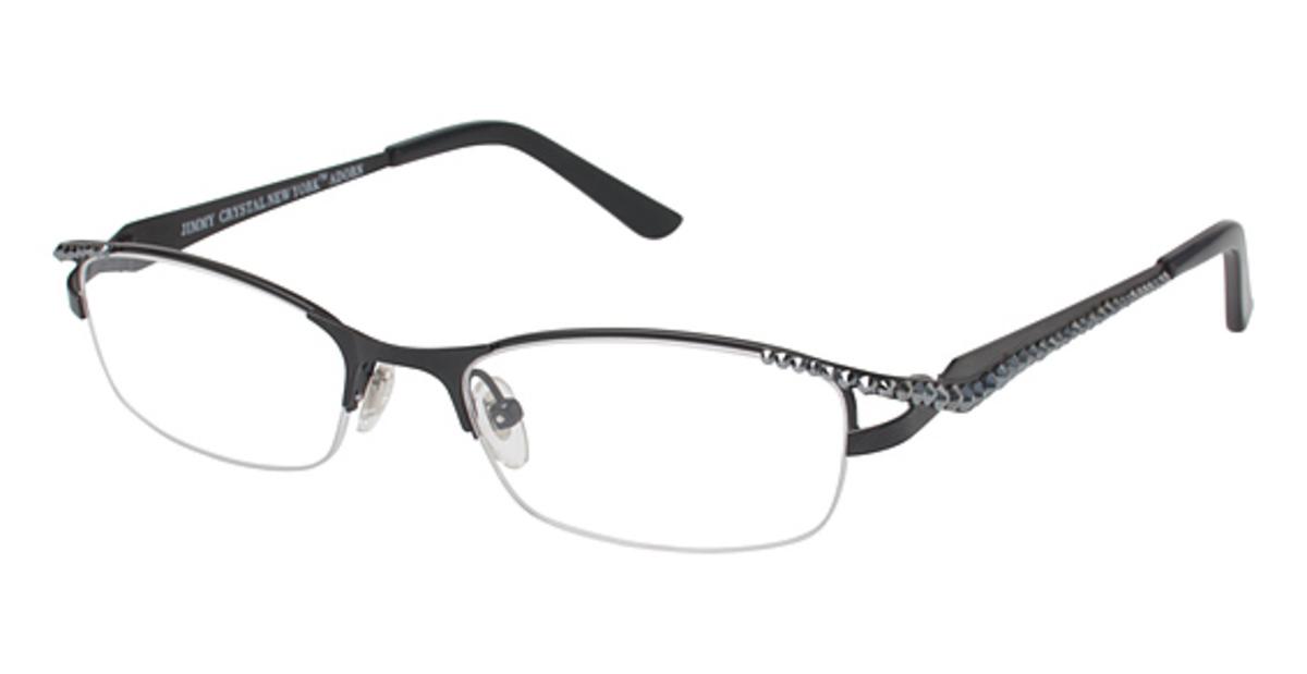A&A Optical Adorn Eyeglasses