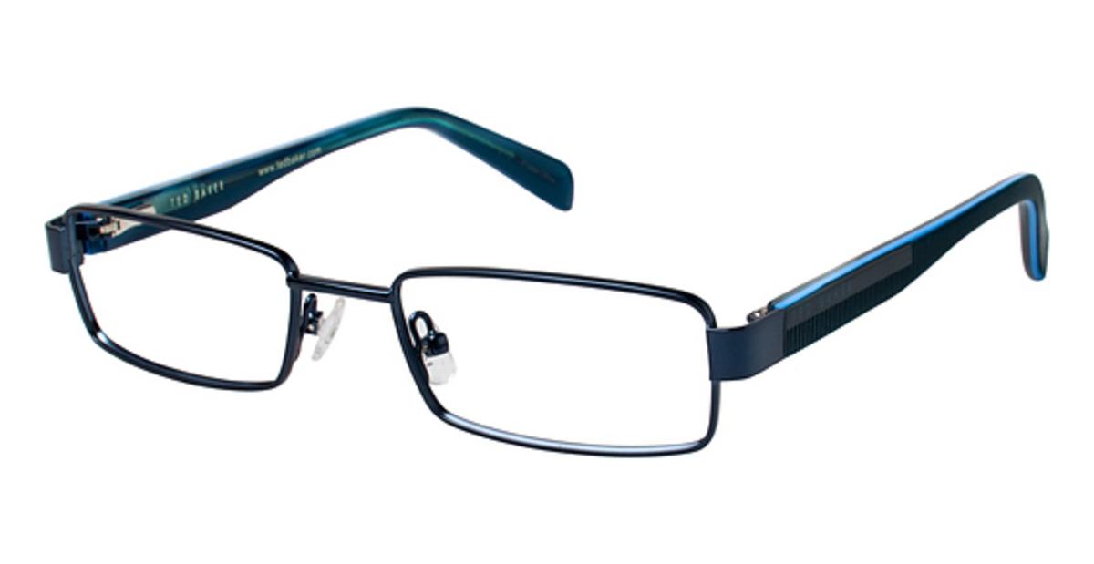 Ted Baker B926 Eyeglasses