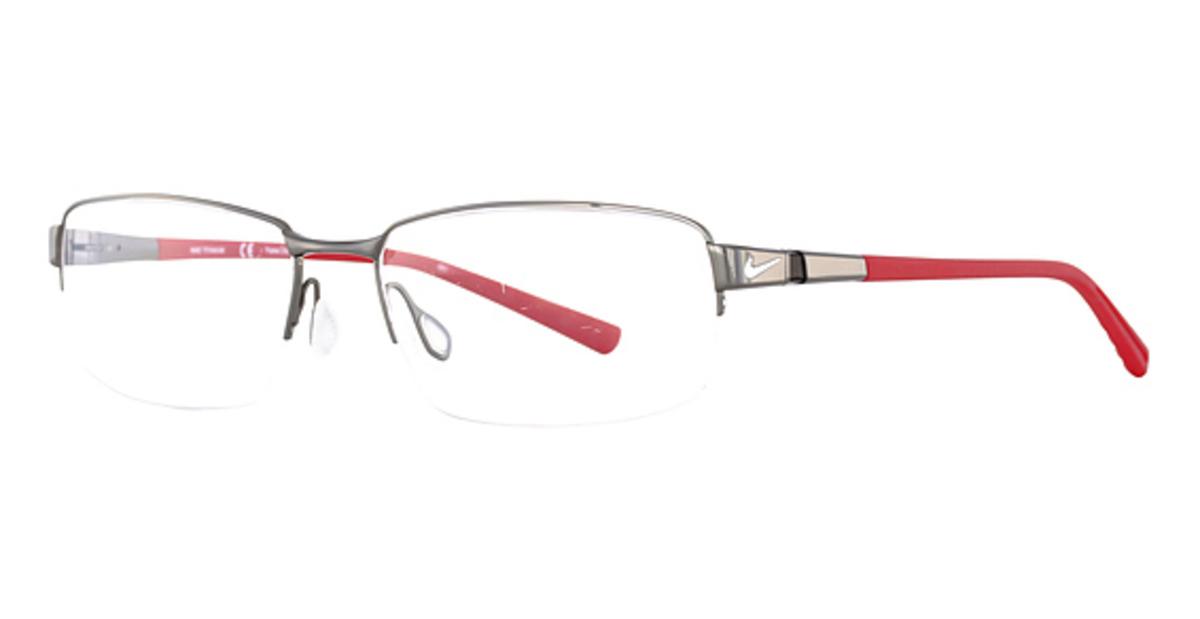 60e212f958 Nike 6053 Eyeglasses Frames