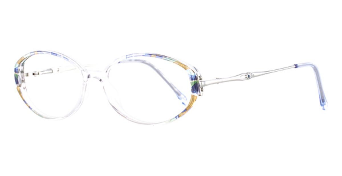 19b467c9711c7a prescription glasses wmsm113 matte black great fit dd52a 8e75d ...