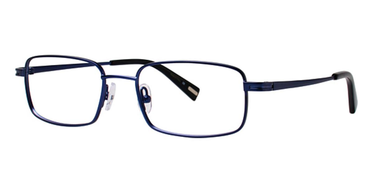 Timex X031 Eyeglasses