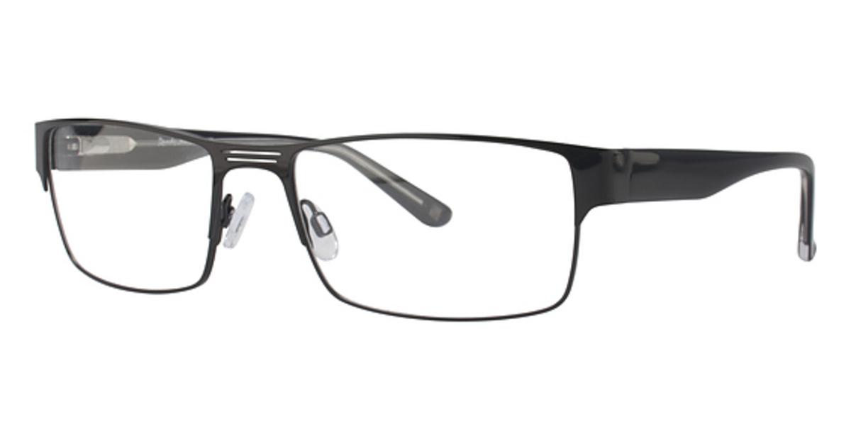 17797e4fb18b9 Randy Jackson Eyeglasses Frames