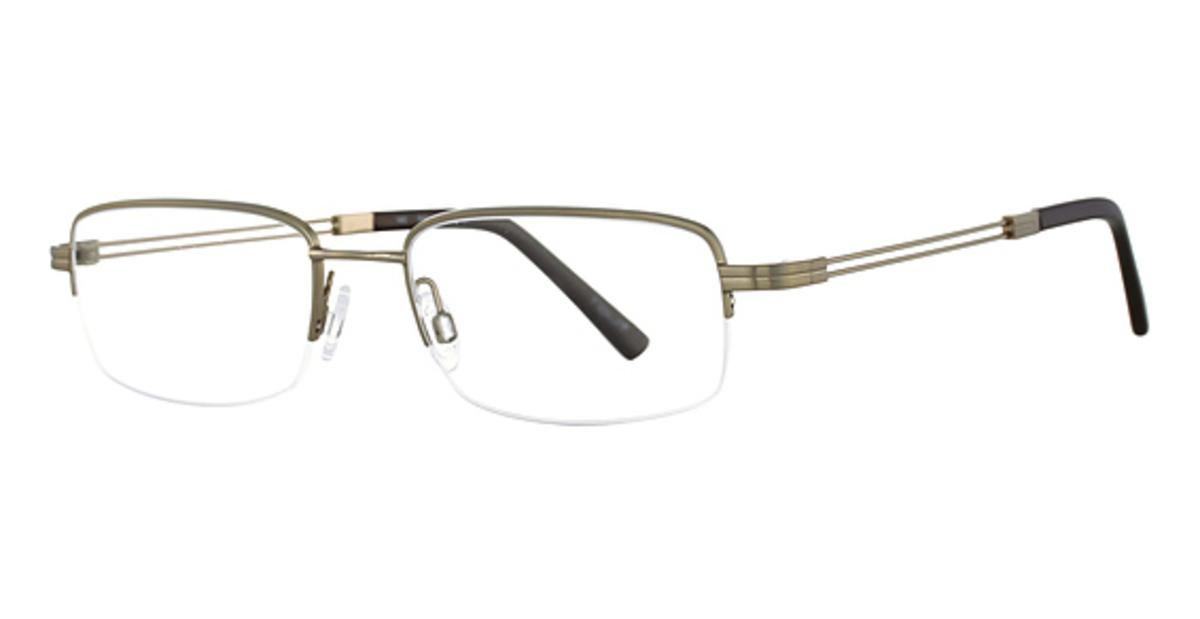 Flexon Eyeglass Frame Warranty : Flexon E1000 Eyeglasses Frames