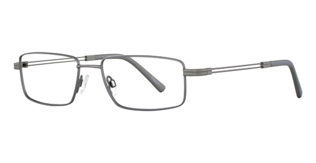 Flexon Eyeglass Frame Warranty : Flexon E1001 Eyeglasses Frames