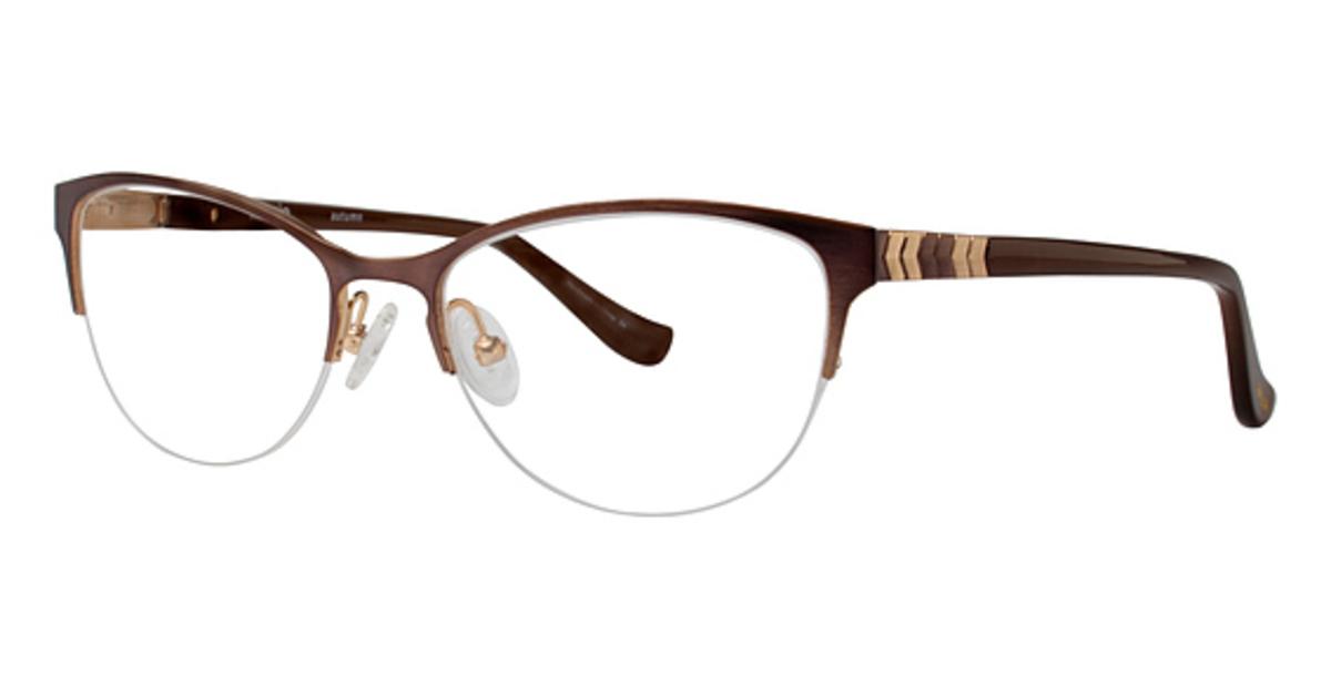 Eyeglass Frames Kensie : Kensie autumn Eyeglasses Frames