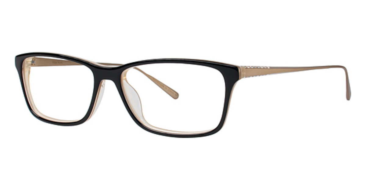 Eyeglasses Frames Vera Wang : Vera Wang Sagitta Eyeglasses Frames