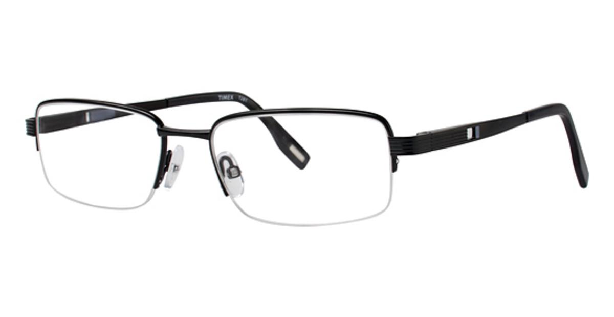 Timex T281 Eyeglasses