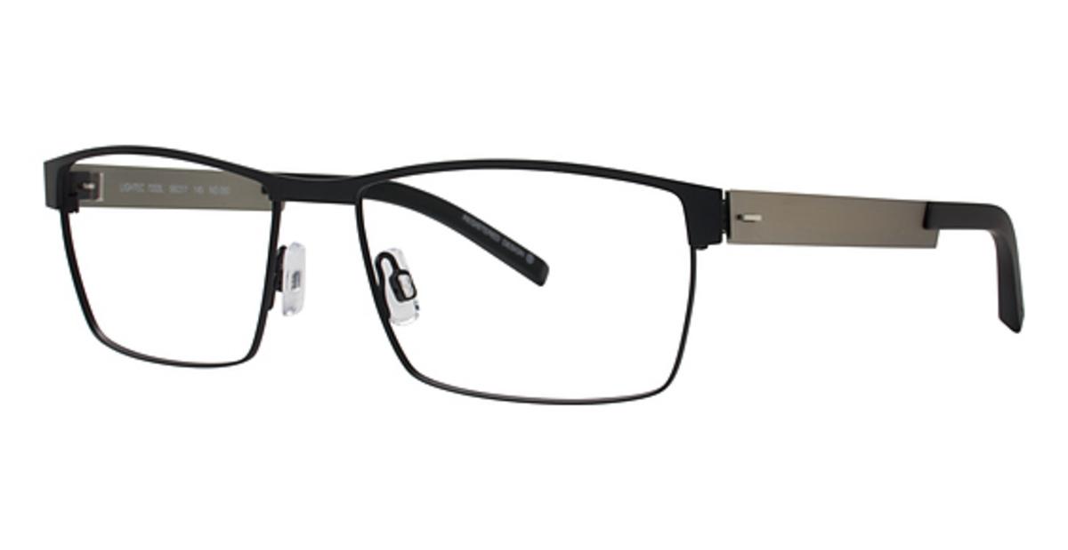 df672d01fe94 Lightec 7333L Eyeglasses Frames