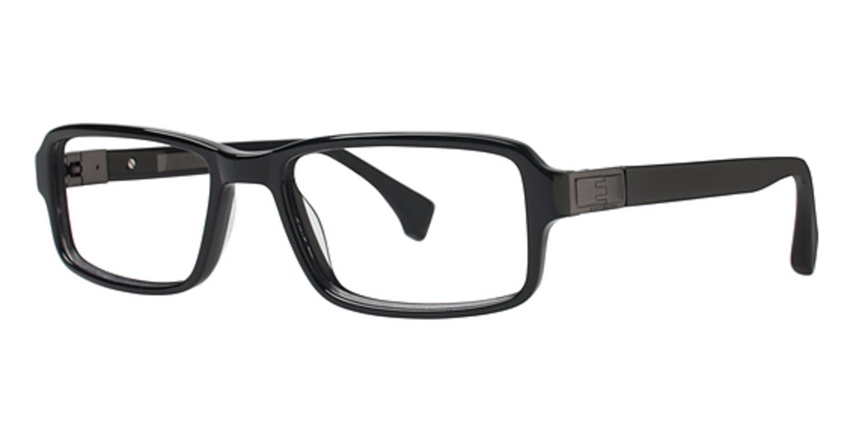 Republica Winchester Eyeglasses Frames