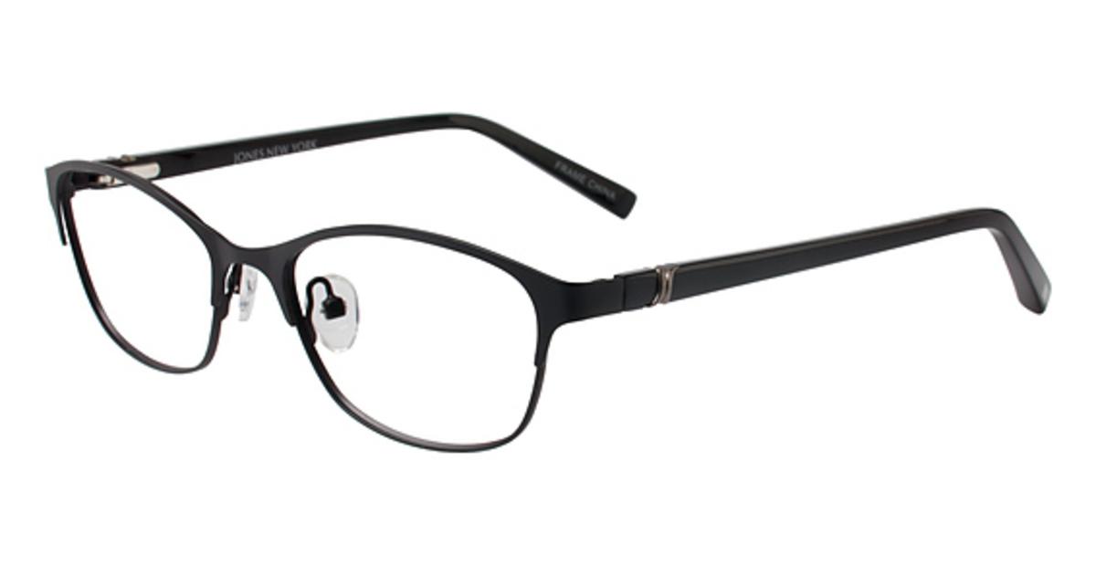 Glasses Frames Petite : Jones New York Petite J138 Eyeglasses Frames