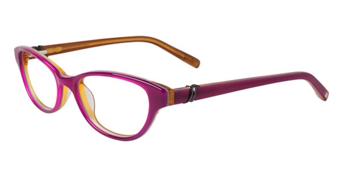Jones New York Petite J224 Eyeglasses Frames