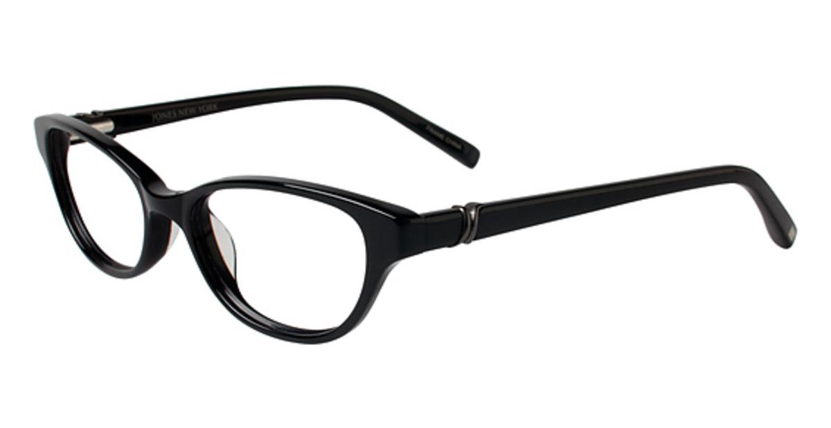 Jones Of New York Eyeglass Frames For Petite : Jones New York Petite J224 Eyeglasses Frames