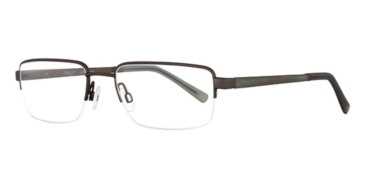 Flexon Eyeglass Frame Warranty : Flexon E1027 Eyeglasses Frames