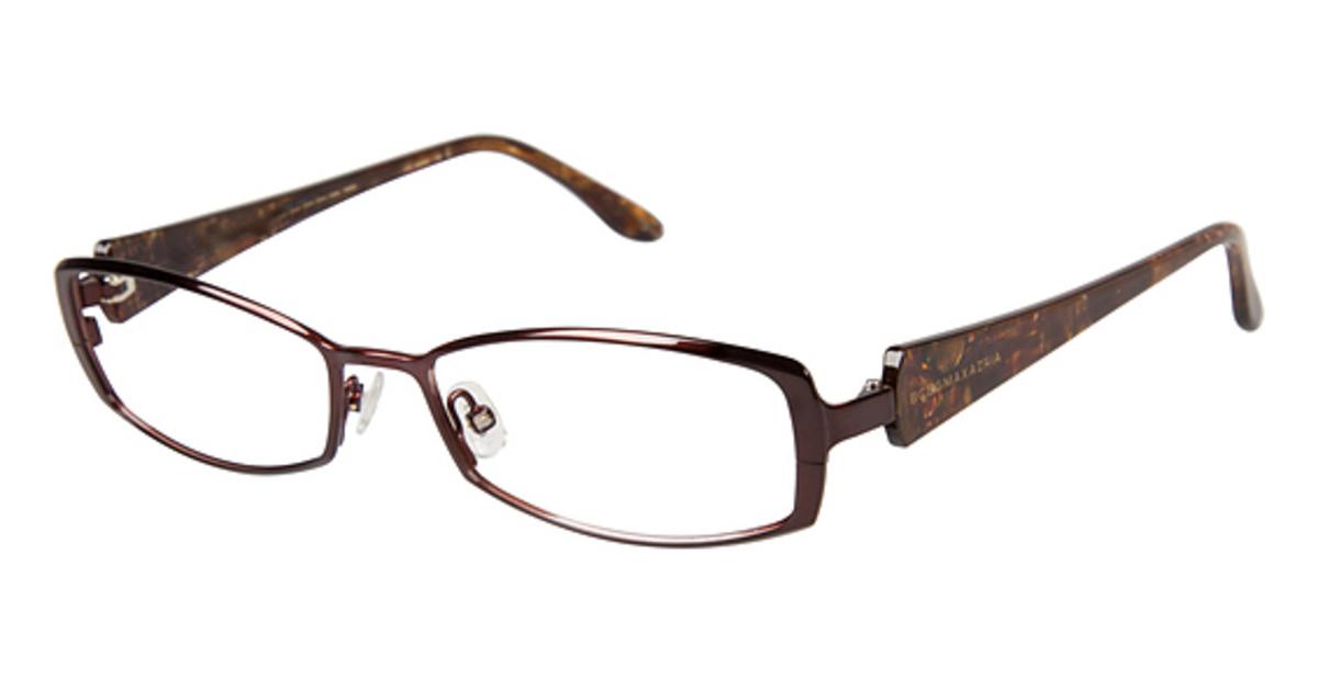 bcbg max azria antoinette eyeglasses frames