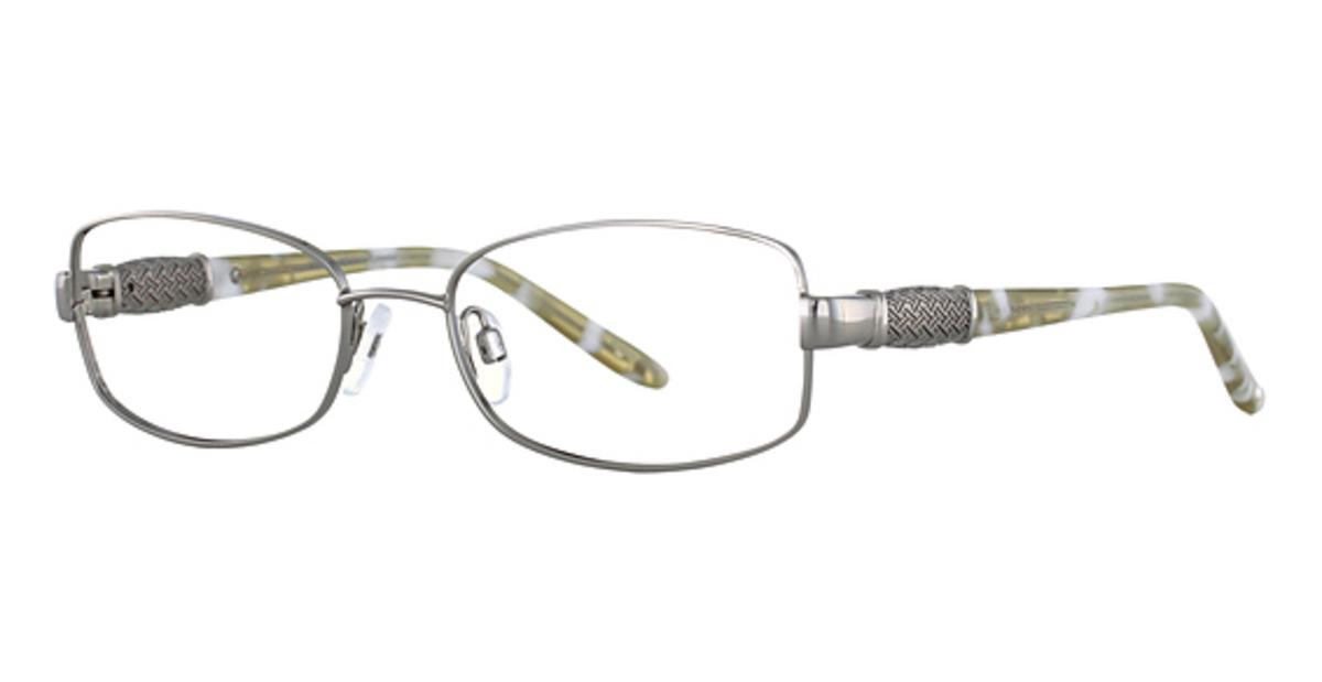 Eyeglass Frame Pd : Paula Deen PD 856 Eyeglasses Frames