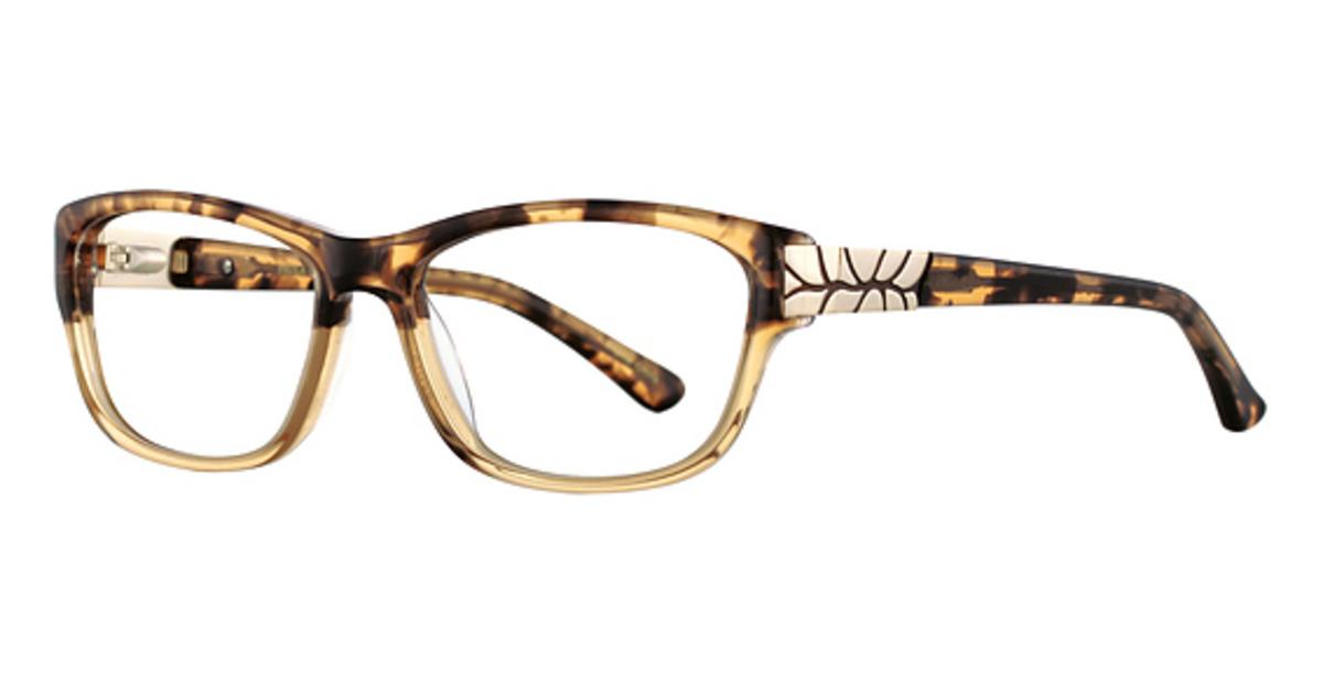 Paula Deen PD 855 Eyeglasses Frames