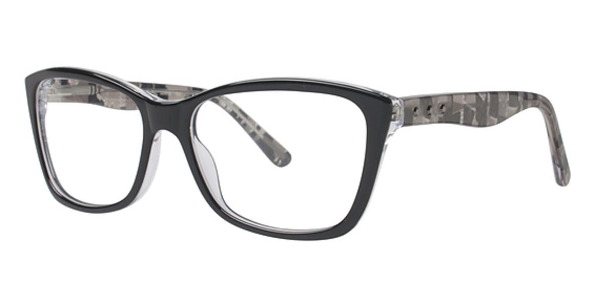 c7738805d48a Via Spiga Julietta Eyeglasses Frames