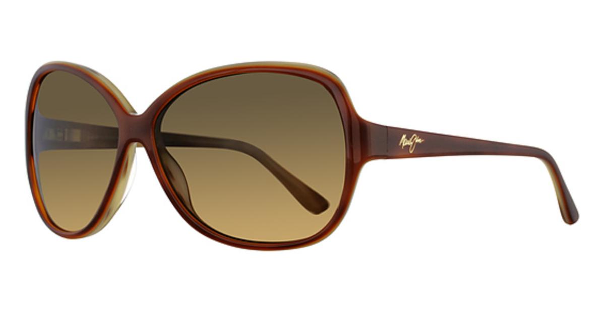 Maui Jim Warranty >> Maui Jim Maile Sunglasses