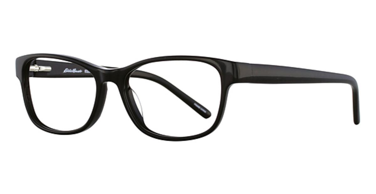 Eddie Bauer Newport Eyeglass Frames : Eddie Bauer 8325 Eyeglasses Frames