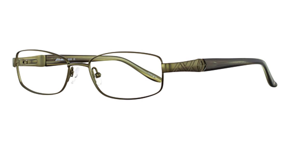 Eddie Bauer Eyeglass Frames 8206 : Eddie Bauer 8335 Eyeglasses Frames