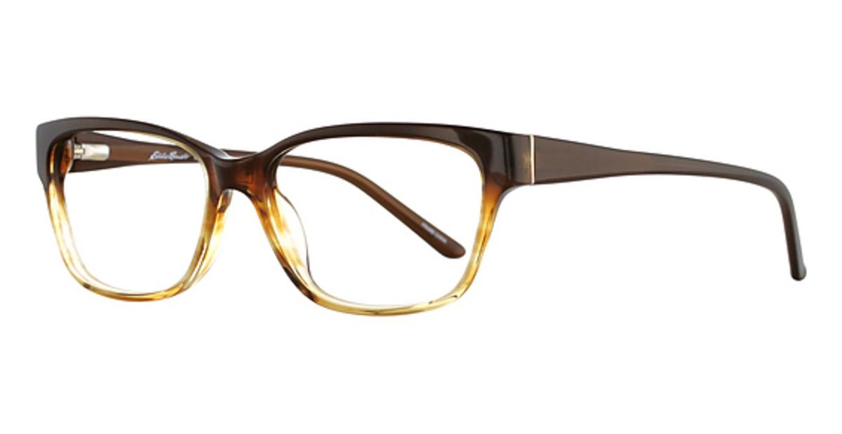 Eddie Bauer Eyeglass Frames 8206 : Eddie Bauer 8341 Eyeglasses Frames