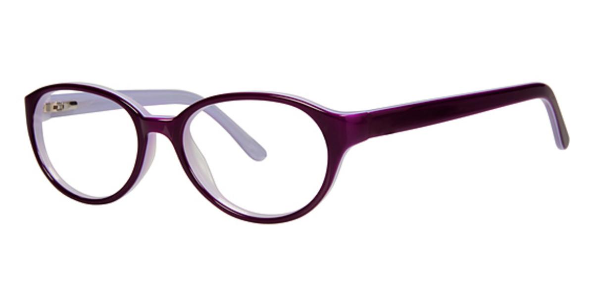 Vivid Glasses Frame : Vivid 831 Eyeglasses Frames