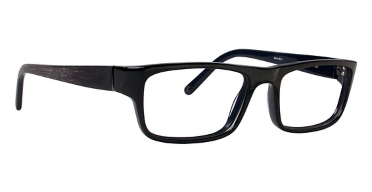 Eyeglass Frames Unlimited : Ducks Unlimited Laramie Eyeglasses Frames