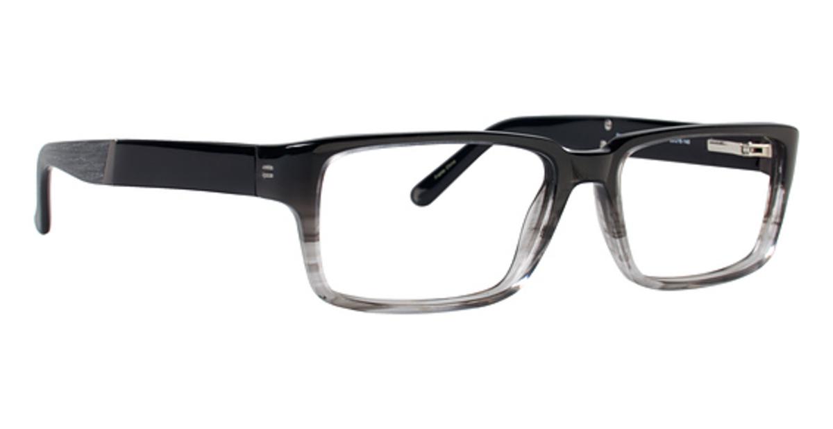 Eyeglass Frames Unlimited : Ducks Unlimited Hays Eyeglasses Frames