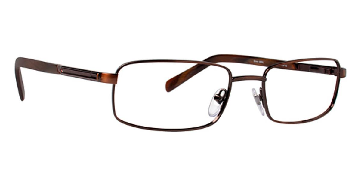 Eyeglass Frames Unlimited : Ducks Unlimited Henderson Eyeglasses Frames