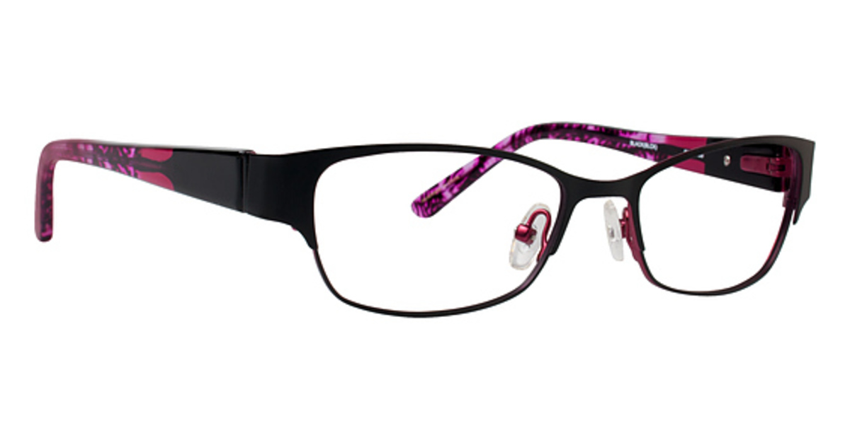 Xoxo Eyeglass Frames Smooch : XOXO Crush Eyeglasses Frames