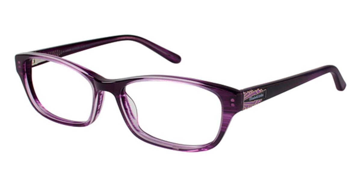 Elizabeth Arden EA 1133 Eyeglasses Frames